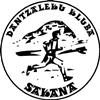 Dantzaleku Sakana